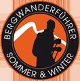 Bergwanderführer